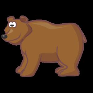 Articles sur les ours