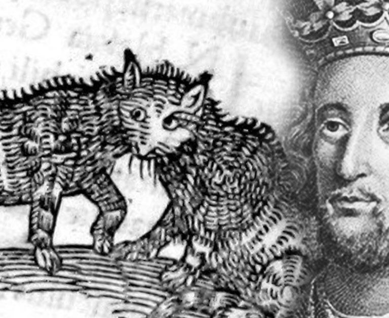Henri III n'a peur de rien… sauf des chats ! Il en fera massacrer 30.000 en 15 ans de règne